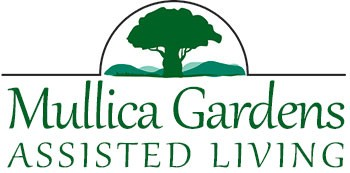 Mullica Gardens Assisted Living, Mullica Hill NJ